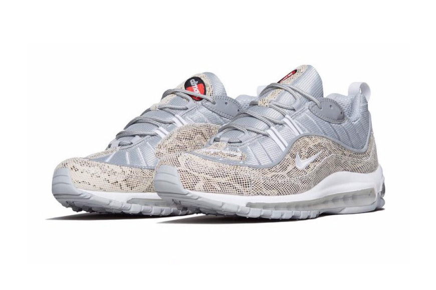 58ca0cd2157 ... Published In Supreme Nike Air Max 98 ...